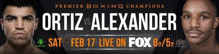 Karlos Balderas Battles Jorge Rojas Live in Primetime on Premier Boxing Champions On FOX & FOX Deportes from… #Latest #allthebelts #boxing