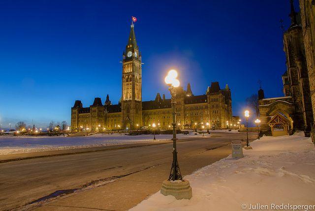 Ottawa-by-night-14 | Flickr: partage de photos!