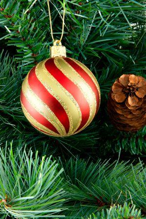 Сценарий семейного Нового Года #новыйгод #сценарий #праздник #новогоднийсценарий #2017