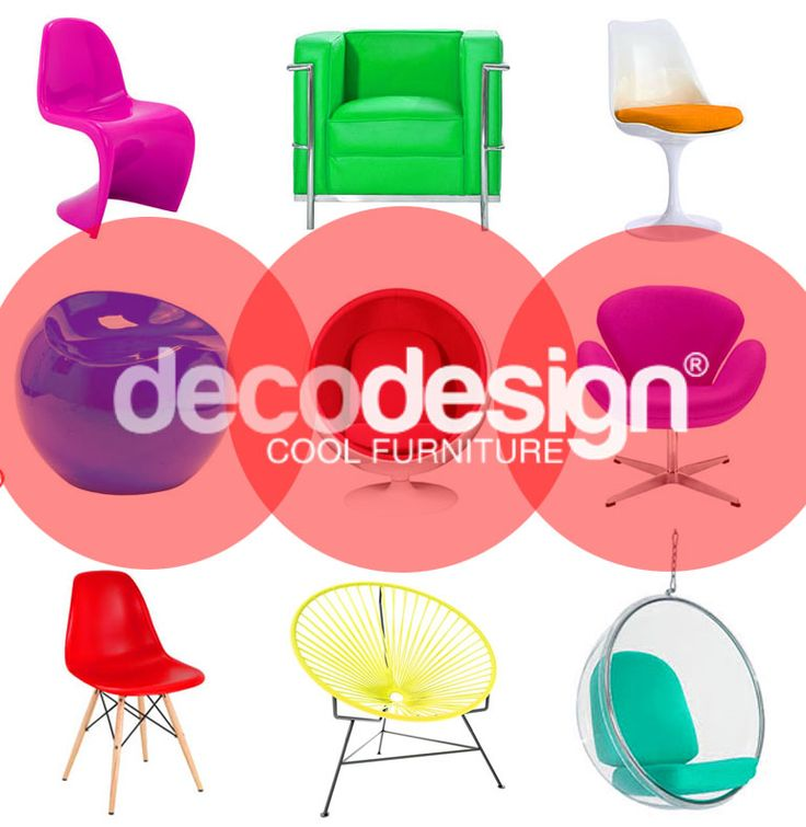 decodesign decodesign marketing pinterest. Black Bedroom Furniture Sets. Home Design Ideas