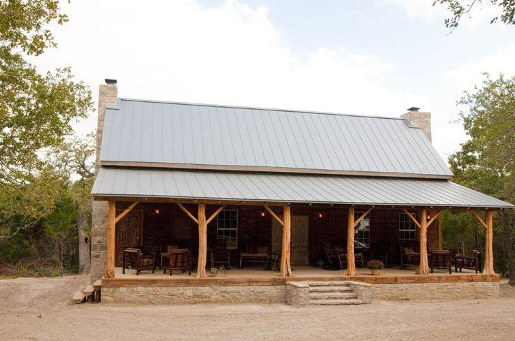 Barn Porch...love it! | My future barn... | Pinterest