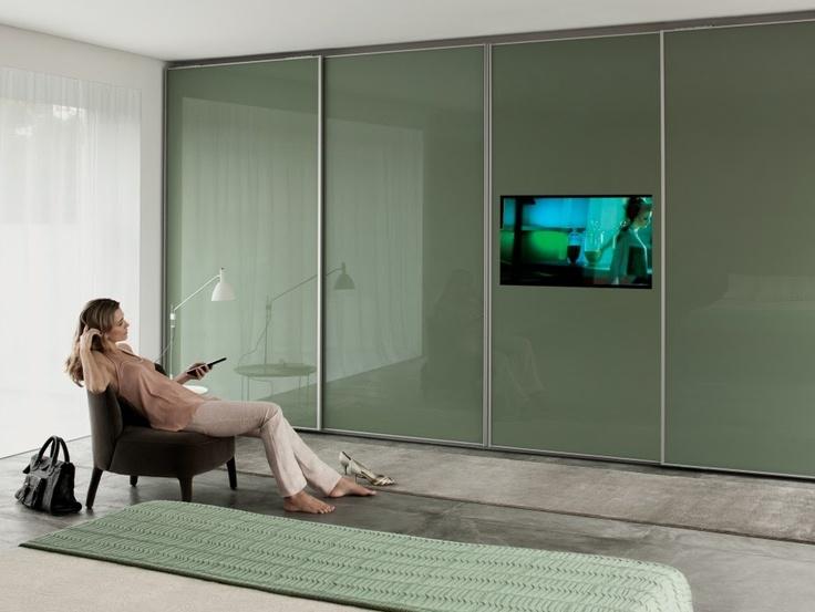 Bedroom Furniture Olx