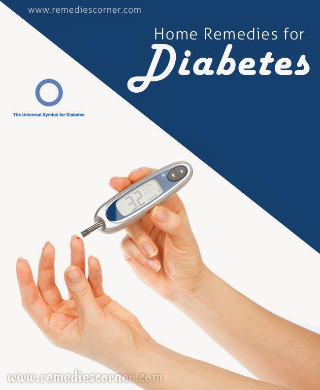 Home Remedies for Diabetes | Remedies Corner --- Visit the following link for more info: http://diabetesfree.actchangetransform.com --- #diabetes #diabetesfree #freeofdiabetes #diabetesremedies