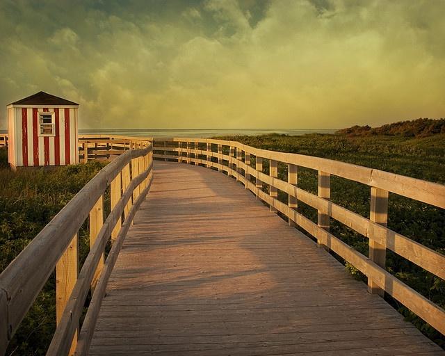 PEI, Prince Edward Island, Canada. I need to go here. Lifelong dream.