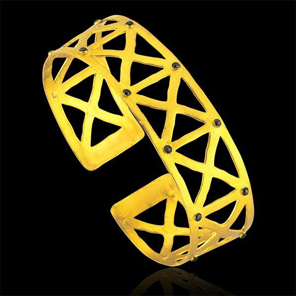Divinity - bracelet