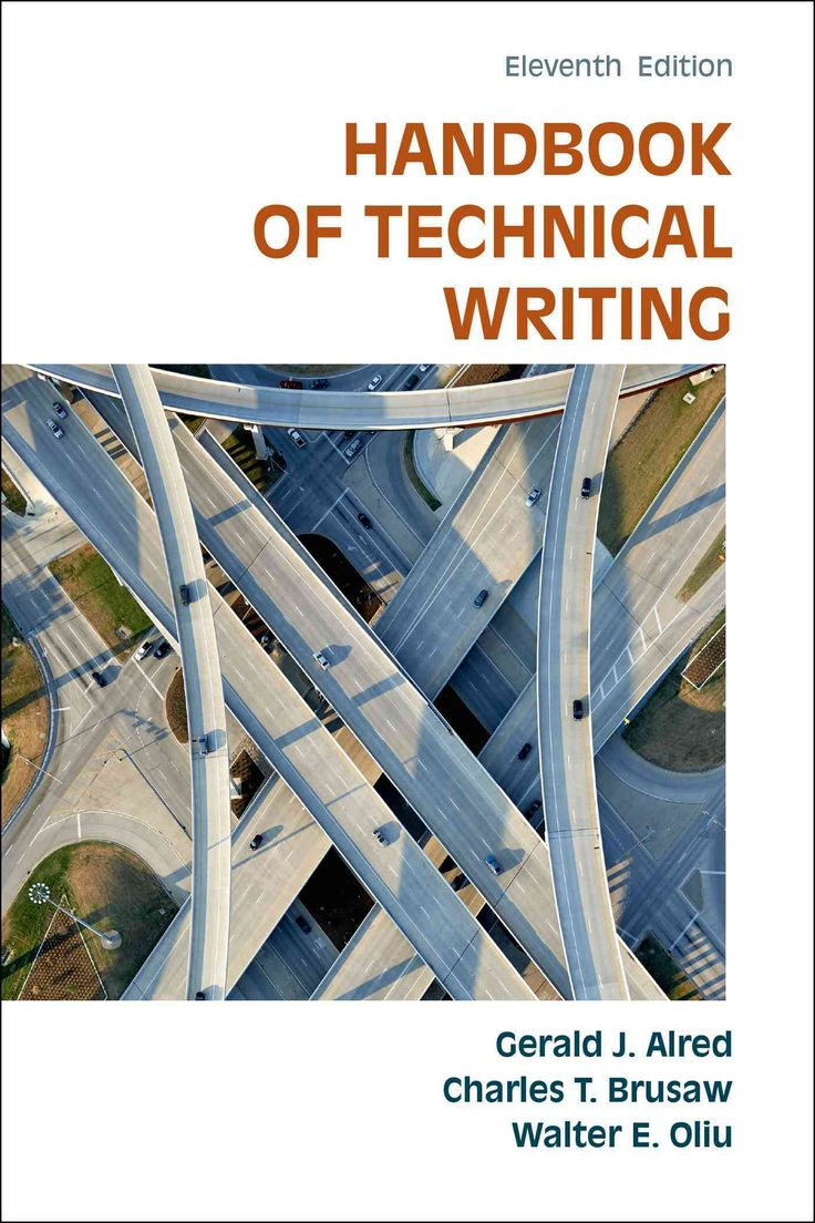 17 best ideas about technical writing essay writing handbook of technical writing