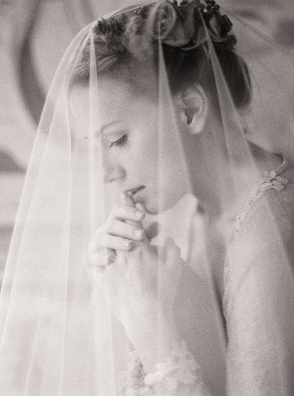 6-fashionable-italy-wedding-