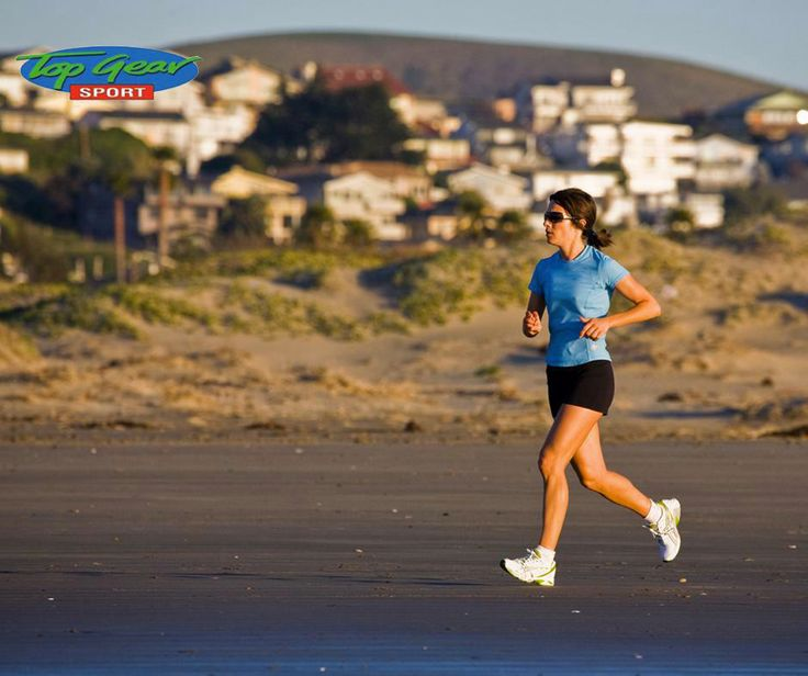 Are you already on vacation? Don't waste your off days, visit #TopGearSport for all the right equipment to help you stay active and in shape this holiday season. Contact us on 044 873 0626.