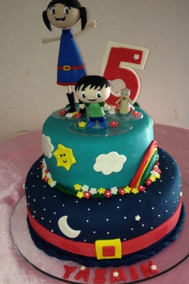 torta-de-luna-partido-de-luna2