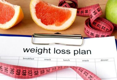 Skinny Cheap Diets: Create a Personalized Weight Loss Plan
