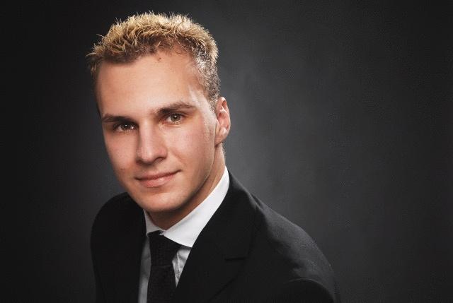 Oliver Noack