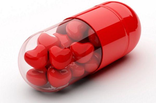 LDL Χοληστερόλη: Ακόμα Χαμηλότερα, Ακόμα Καλύτερα - Τις τελευταίες δεκαετίες δίδεται μεγάλο βάρος στη χοληστερόλη, και δη την ονομαζόμενη...#υγεία_και_ομορφιά
