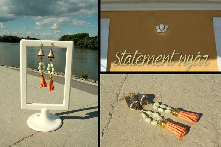 statement summer https://www.facebook.com/pinkadesign # Szentendre