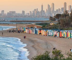 Melbourne City Guide | Qantas Travel Insider