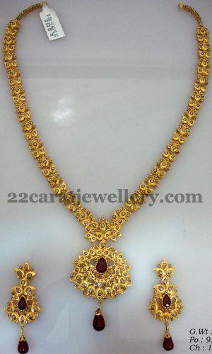 20 Carat Uncut Diamond Price