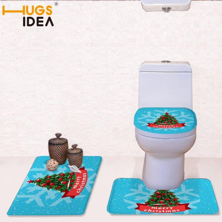 turquoise toilet seat cover. HUGSIDEA Christmas Tree Designer Soft Bathroom Toilet Seat Cover  font b Feliz 25 unique seat covers ideas on Pinterest seats