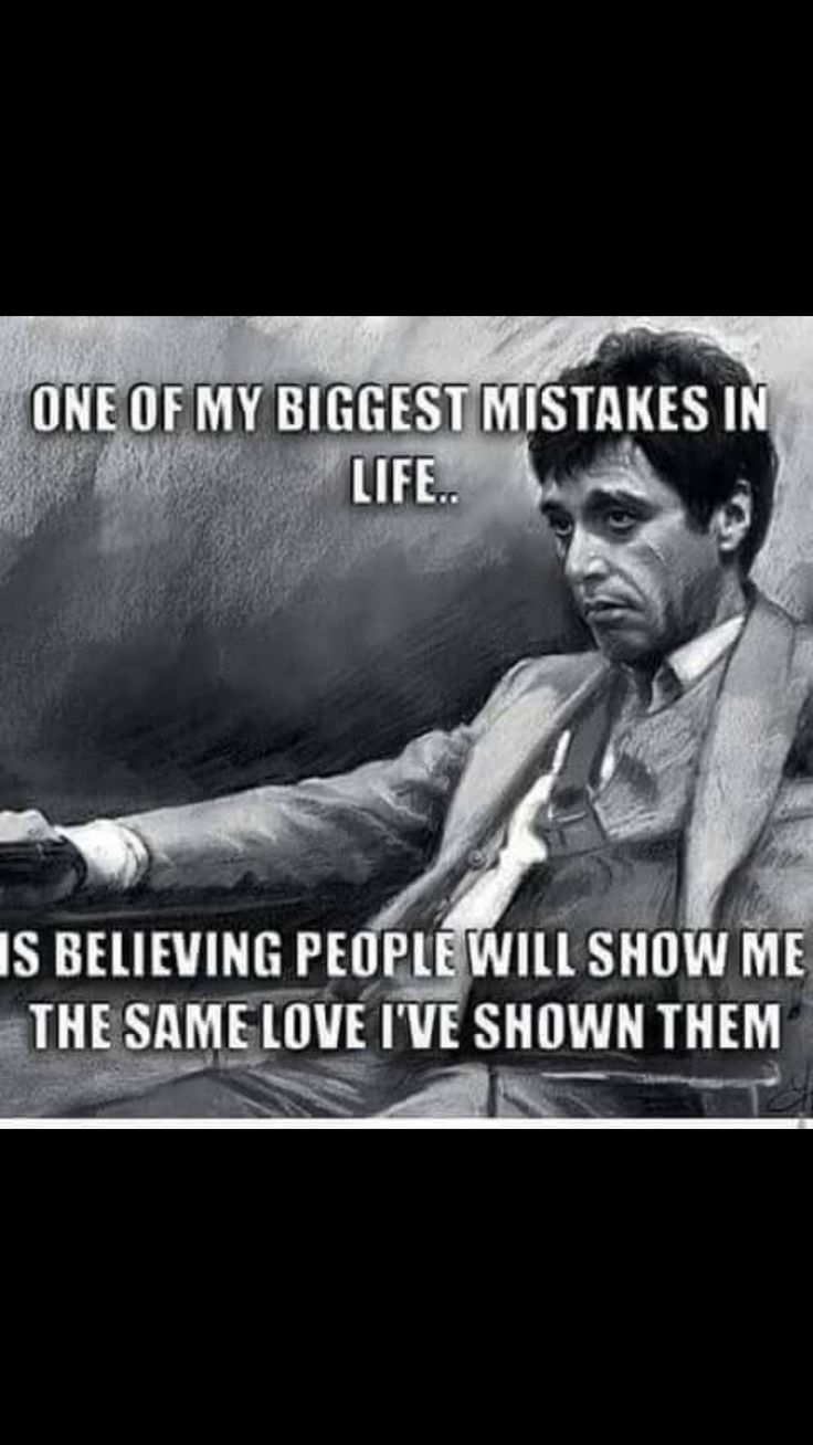 Gangster Quotes About Life Best 25 Gangster Quotes Ideas On Pinterest  American Gangster