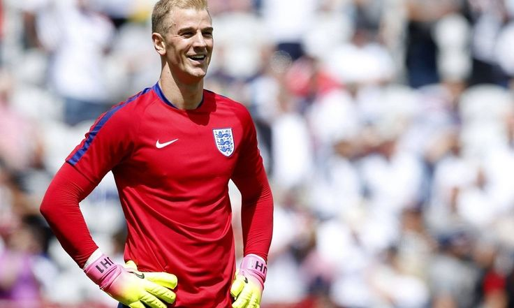 Allardyce will pick Hart for England = England manager Sam Allardyce has revealed that he will call on Manchester City goalkeeper Joe Hart in his first squad selection. Despite not being the first-choice for Pep Guardiola in the first couple of.....