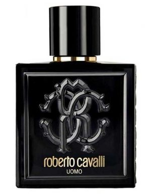 Roberto Cavalli Uomo Roberto Cavalli for men