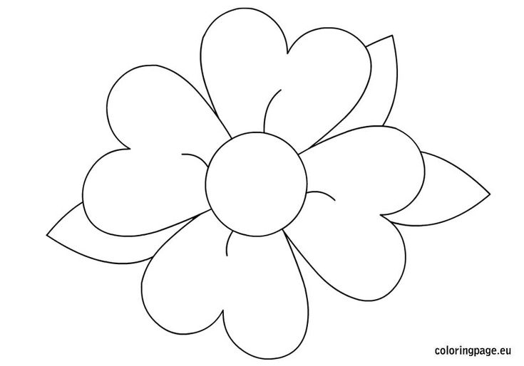 Related coloring pagesSpring flowerFlower ShapesSpringSpring coloring pageBranch with flowersBranch with flowers coloringSpring - Tree with flowersTree with flowers coloringWelcome springWelcome Spring coloring pageFree Welcome Spring PrintableWelcome Spring picturesWelcome...