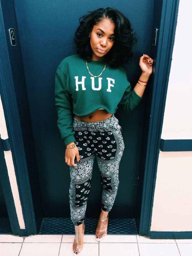 prada shoes 2017 women runway hairstyles african-american teens