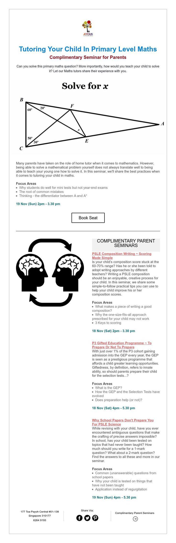 Best 25+ Further maths a level ideas on Pinterest | Grade 1 math ...