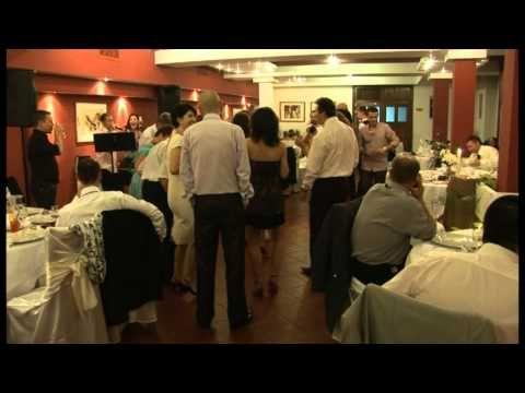 Formatii nunta bucuresti, capitolul la care trupa noastra se situeaza in primele locuri in Top-trupe Bucuresti.     http://www.formatia-anaflavian.ro