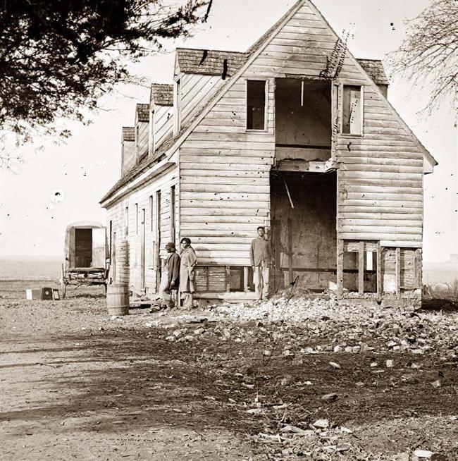 Abandoned North Carolina Homes: 67 Best African American History In North Carolina Images