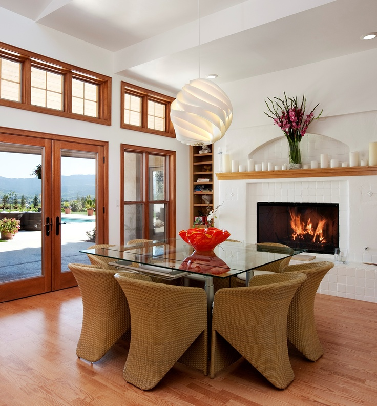 Contemporary Mediterranean Luxury Interior Designs: 48 Best Illuminating Fixtures LookBook Images On Pinterest