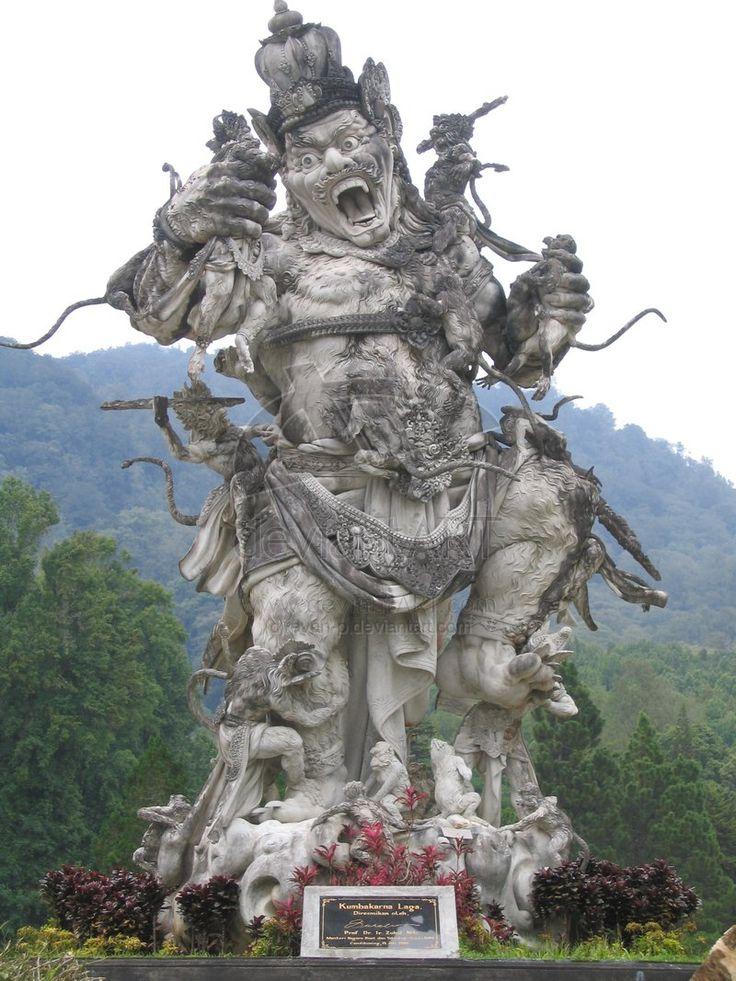 daichin tengri