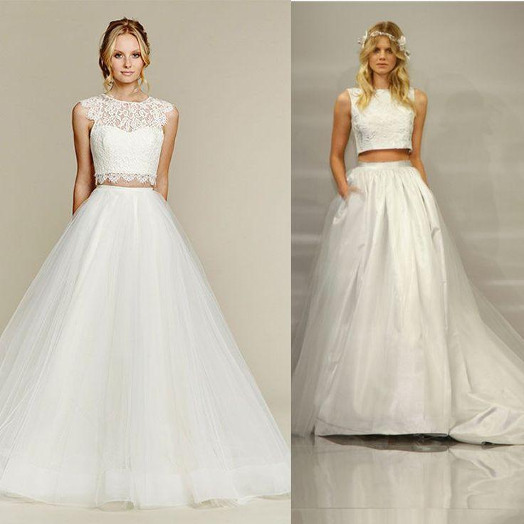 vestido-de-noiva-cropped-blog-quase-noiva-tendencia-2016-longo