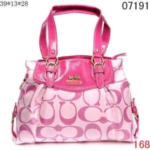 coach purses -I SO want this!!! Would be a GREAT birthday present...hint hint hint!!!