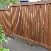 About Fences Sydney specilises in Automated Gates, Timber Fencing and Tubular Fencing Sydney whilst providing a range of ther services aswell.
