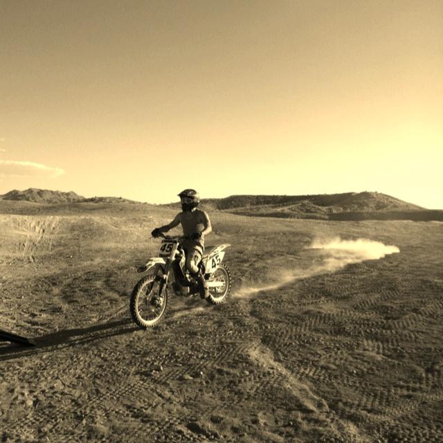 Dirt bike. #dirtbike #braaaap