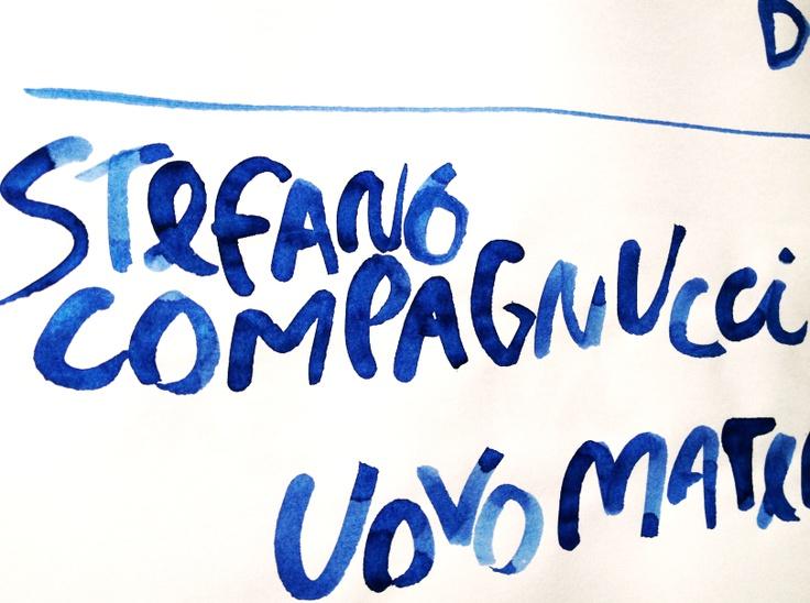 Stefano Compagnucci