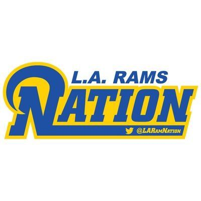 """Cris Carter on why Jared Goff isn't playing: """"The guys know he can't play...They messed this pick up.""""  https://twitter.com/LARamNation/status/795686095602139136 Submitted November 09 2016 at 11:46AM by MedicalThrowaway95 via reddit https://www.reddit.com/r/nfl/comments/5c25jq/cris_carter_on_why_jared_goff_isnt_playing_the/?utm_source=ifttt"""