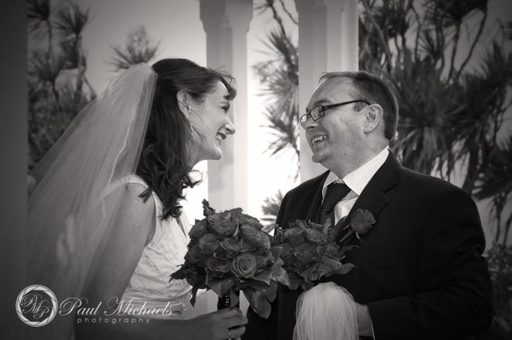 Ceremony at Gear homestead. PaulMichaels Wellington wedding photography http://www.paulmichaels.co.nz/weddings/