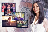 Lisa Ling's - Our America