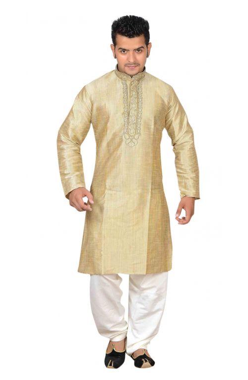 f42568fc32 Men Shalwar Kameez Uk Related Keywords & Suggestions - Men Shalwar ...