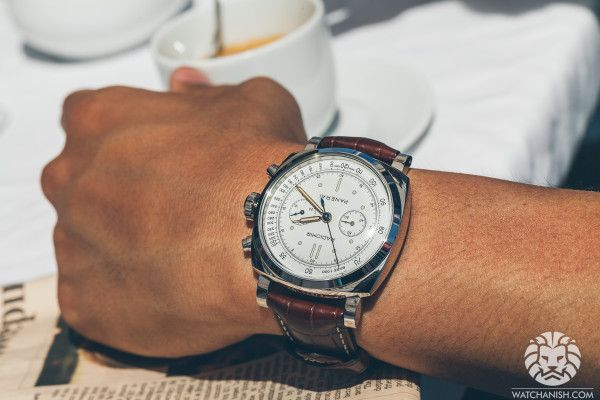 watchanish-luxury-pam-radiomir-1940-chronograph-platino-panerai-regatta-yacht-watches-lifestyle