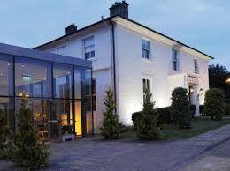 Crutherland house hotel