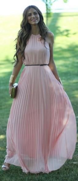 ed6ed9cf4918 30 Ιδέες για καλοκαιρινά ρούχα για βάφτιση! | Dresses | Όμορφα ...