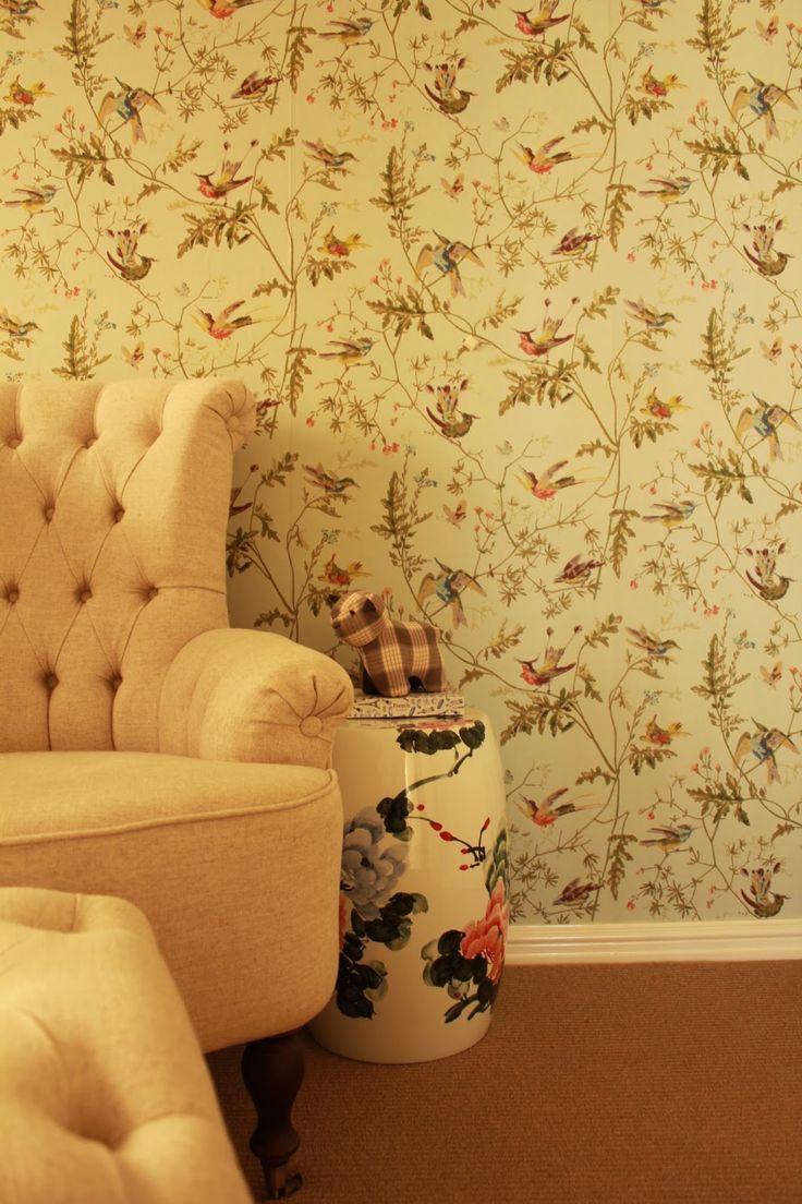 Nursery decor | scouted.com.au