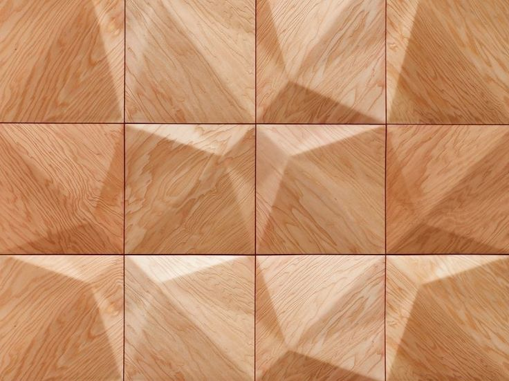 Descarga el catálogo y solicita al fabricante Matra By moko, panel de pared 3d de madera diseño Zsolt Karajz