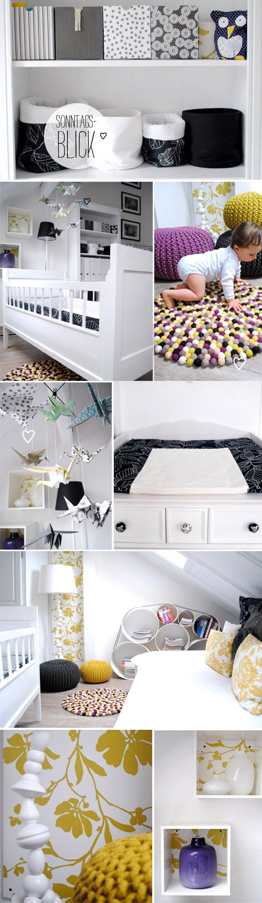 Is The Ikea Farmhouse Sink Good ~   Kinderzimmer auf Pinterest  Bäume, Babyzimmer (Jungen) und Ikea