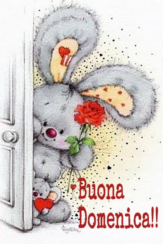 29 best images about immagini buona domenica on pinterest valentines clipart kids valentines clipart image