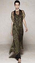 платье, женское, зеленое, хаки, в пол, макси, с короткими рукавами, леггинсы, женские, зеленые, хаки
