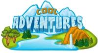 Escuela Bíblica de Vacaciones 2013: Aventuras glaciales, español o bilingüe (2013 Vacation Bible School: Cool Adventures, Spanish or bilingual)