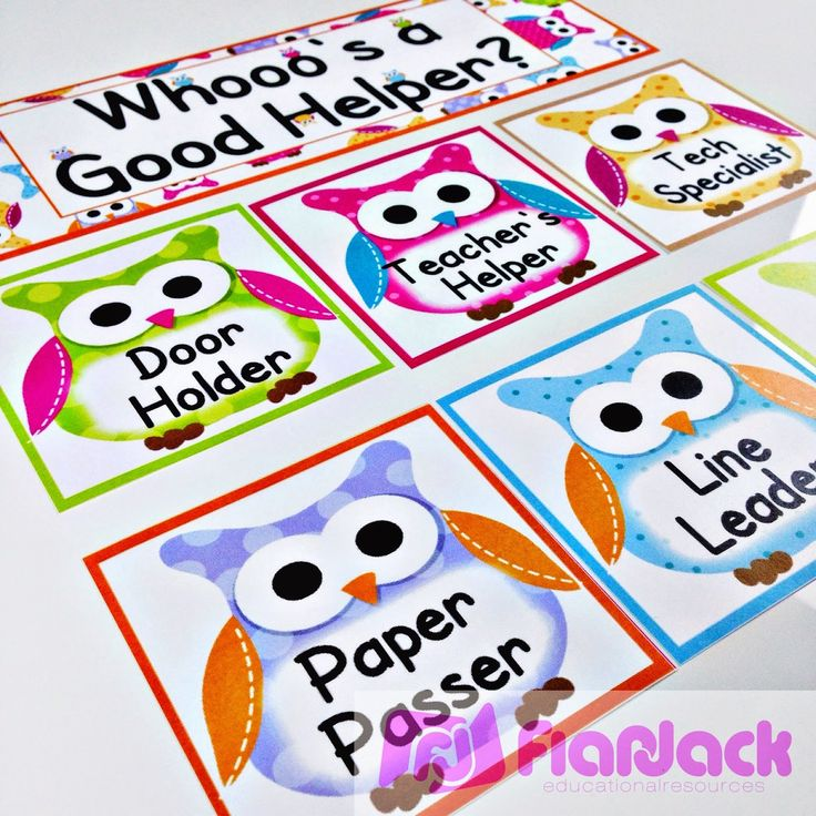 Classroom Decoration Freebies ~ Bästa classroom freebies idéerna på pinterest