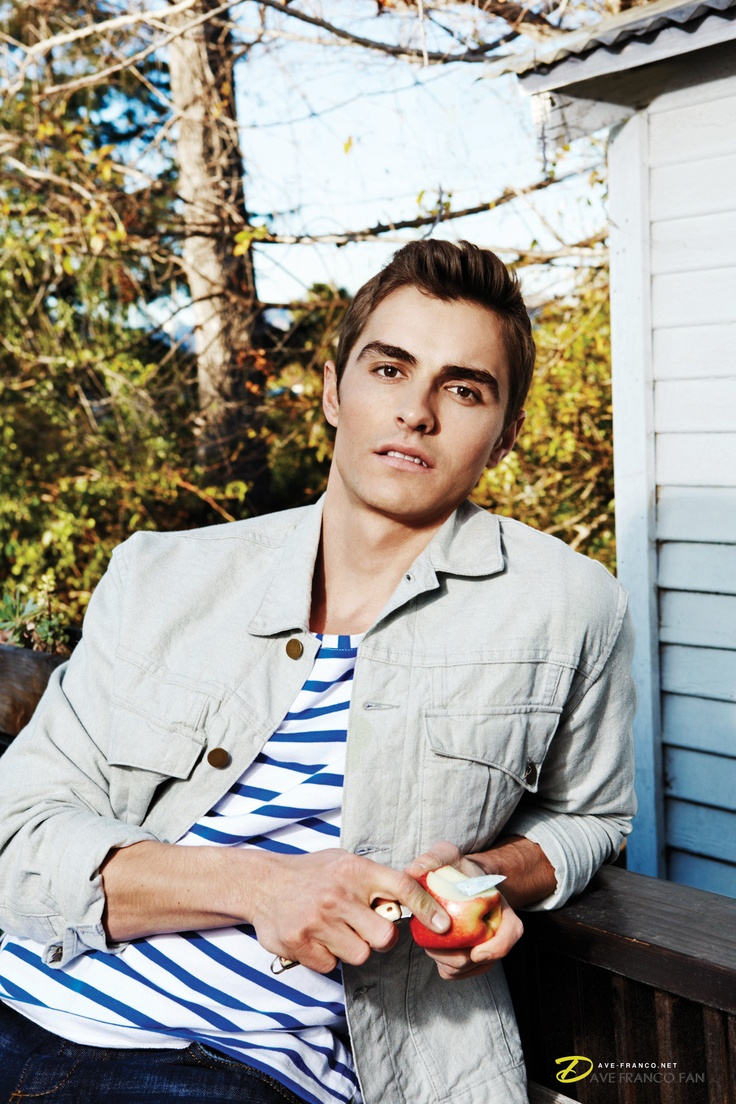 the 552 best dave franco images on pinterest | dave franco
